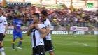 Parma 1 - 0 Juventus (Maç Özeti)
