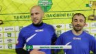 Şehzadeler 1453 Ottoman İstanbul iddaa Rakipbul Ligi 2015 Açılış Sezonu r mp4 mp4
