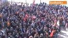 Ak Parti Çanakkale Milletvekili Adayı Turan