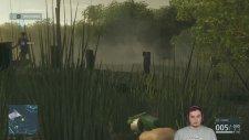 Battlefield Hardline 3. Bölüm: Kirli Para