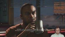Battlefield Hardline 8. Bölüm: Tank