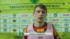Beylikbağı Tayfa / Pelitli City Team / Maçın Röportajı / Kocaeli