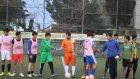 Kapadokya - Karşıyaka City maç özeti / ADANA / iddaa Rakipbul Ligi 2015 Açılış Sezonu