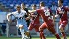 Lazio 4-0 Empoli - Maç Özeti (12.4.2015)