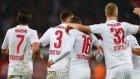 Stuttgart 3-2 Werder Bremen - Maç Özeti (12.4.2015)