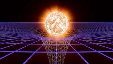 Belgesel İzle Türkçe HD Kuantum Fiziği