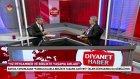 Dini Haber Analiz 10.04.2015 - Trt Diyanet
