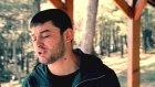 Haylaz - Düşün 2015 ( Official Video ) Yeni