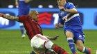 Milan 1-1 Sampdoria - Maç Özeti (12.4.2015)