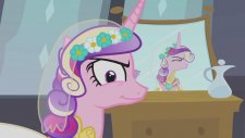 Mlp: Friendship İs Magic -
