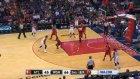 NBA'de gecenin en iyi 10 hareketi (13 Nisan 2015)