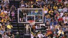 Russell Westbrook 54 sayıyla kariyer rekoru kırdı
