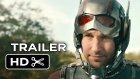 Ant-Man (2015) Fragman 2