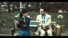Ayy (Ben Hala Rüyada) (Oğuzhan Koç) Official Video #benhalarüyada