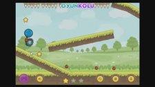 Catch The Apple Oyununun Oynanış Videosu