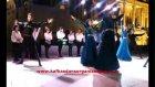 Çırağan Sarayında Türk Düğünü