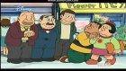 Doraemon Nobita'nın Karadeliği