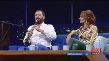 Hüsnü Şenlendirici - Kırmızı Buğday - (sayar hits)