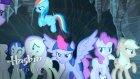 MLP: Friendship is Magic - EXCLUSIVE Season 5 Trailer