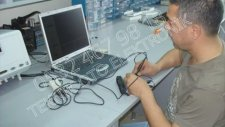 Oto Beyin Tamir Kursu OtoBeyinEğitim Ankara