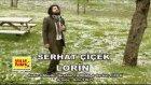 Serhat Çiçek - Lorin
