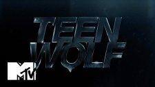Teen Wolf 5. Sezon 2. Tanıtım Fragmanı