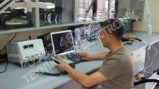 Teknik Oto Elektronik Oto Beyin Tamir Kursu Burdur