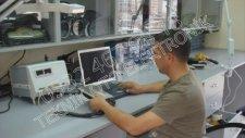 Teknik Oto Elektronik Oto beyin tamir kursu Erzincan