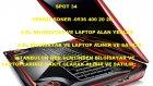 Kağıthane İkinci El Laptop Alanlar-2.El Laptop Alanlar-Laptop Satanlar [0532 230 50 87]