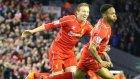 Liverpool 2-0 Newcastle Untied - Maç Özeti (13.4.2015)