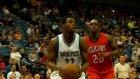 NBA'de gecenin 10 hareketi (14 Nisan 2015)