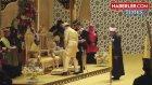 Brunei Sultanı'ndan Oğluna 5 Milyon Dolarlık Düğün