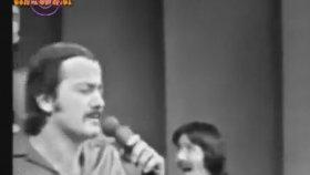 Erkut Taçkın - What'd I Say