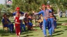 Konya Bozkır Kaşık Ekibi (Aslan Mustafam)