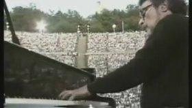 Maurice Ravel - Sol El İçin Piyano Konçertosu