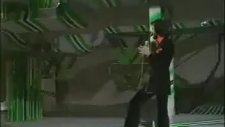 Michel Fugain - Une Belle Histoire (1972)