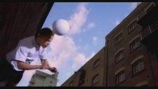 Vangelis- Anthem Fifa World Cup 2002 Dünya Kupası Müziği