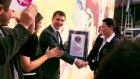 AVON Türkiye'den Guinness World Records kapsamında Dünya Rekoru!