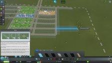 Cities: Skylines [Türkçe] - 1.Bölüm - Belediyecilikte Yeni Dönem