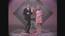 Frank Sinatra & Nancy Sinatra -  Babalı Kızlı Potpuri