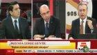Galatasaray Başkan adayından stat açıklaması