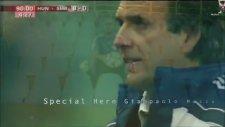Murat Akay - San Marino National Team Song (Champion Theme)