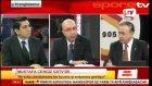 Mustafa Cengiz'den Flaş Stat Açıklaması!
