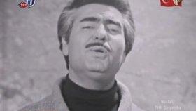 Nuri Sesigüzel - Esmerim Biçim Biçim (Trt - 1980)