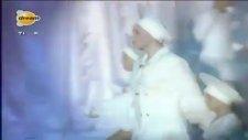 Seden Gürel - Bum Bum Bum (Video Klip / 1992)