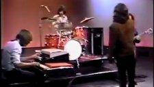 The Doors - The Soft Parade (Canlı - 1969)