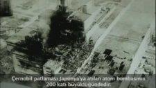 Volkan Konak - Gardaş (Çernobil Faciası Anısına)