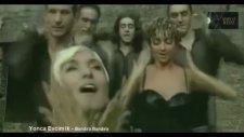 90'lı Yıllar Unutulmayan Şarkılar (Bölüm 1)