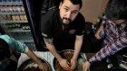 ArminA Turnuvalarda Bölüm 21: Gaziantep - Şanlıurfa