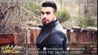 Arsız Bela - Utan 2015 (Ft Dj Kral)
